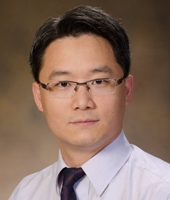 International Journal of Respiratory and Pulmonary Medicine