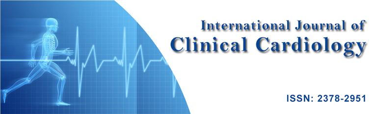 Картинки по запросу International Journal of Cardiology