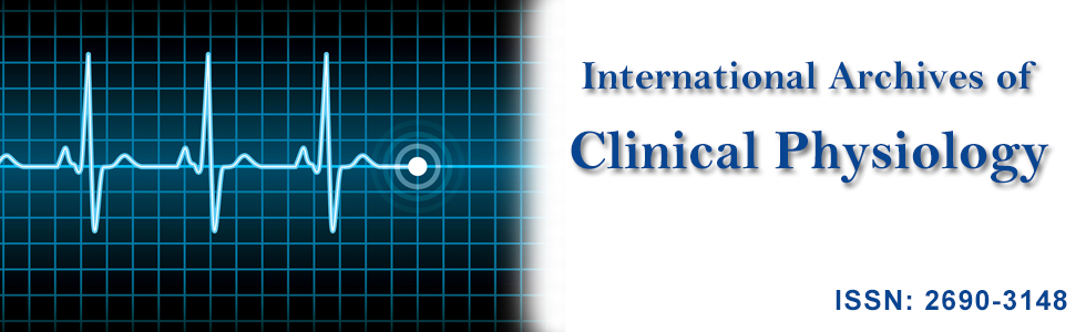 International Archives of Orthopedic Surgery | Clinmed International ...