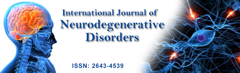 Neurodegenerative Disorders: A Clinical Guide