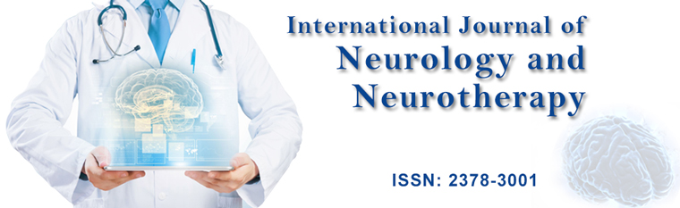 Neurology and Cardiac Arrhythmias | ClinMed International