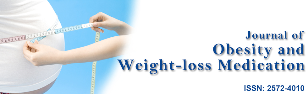 weight loss prescription vivalife