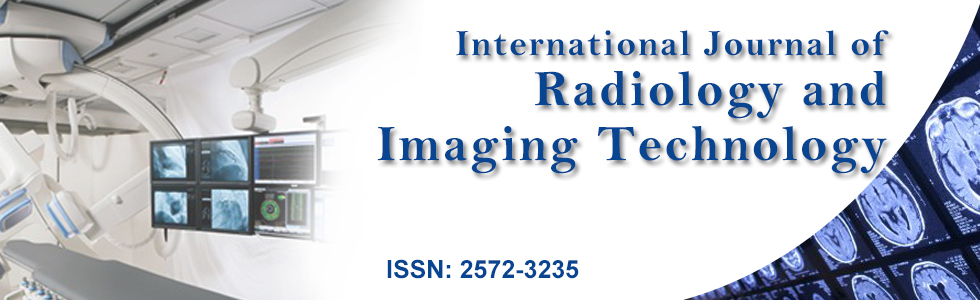 Imaging 3.0 Case Studies | American College of Radiology