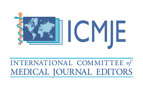 International Journal of Psychology and Psychoanalysis | Clinmed
