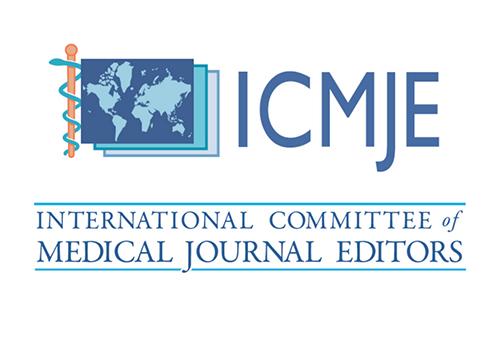 International Journal of Clinical Biostatistics and